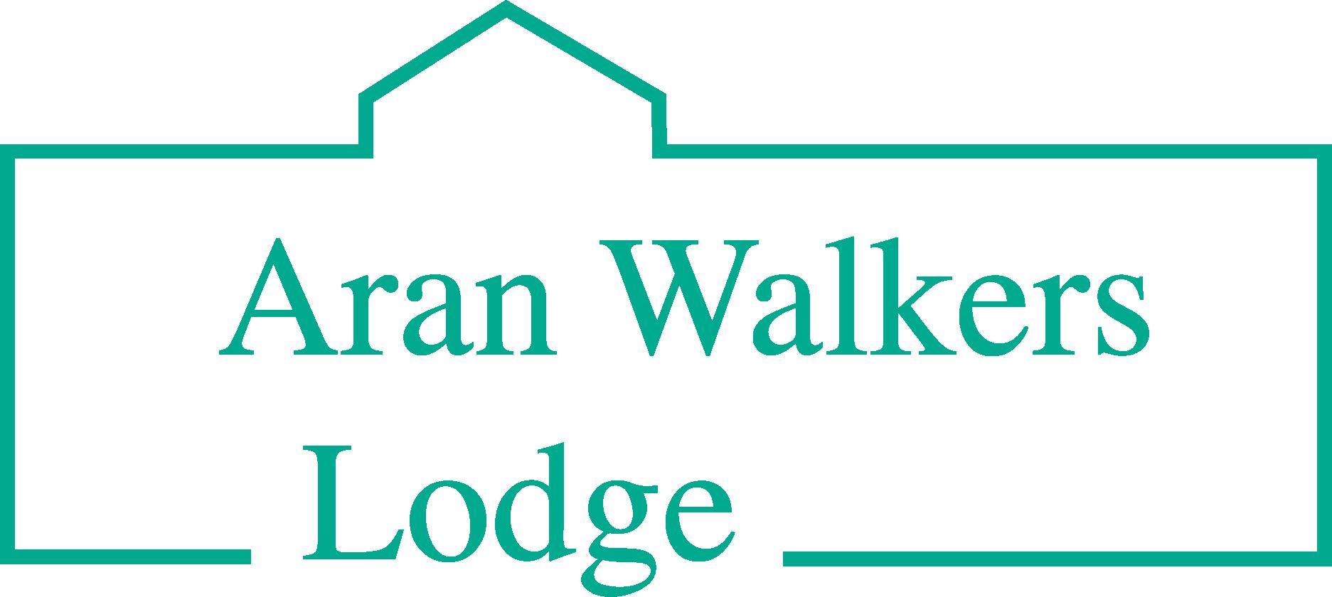 Aran Walkers Lodge
